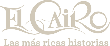 el-cairo-logo-beige