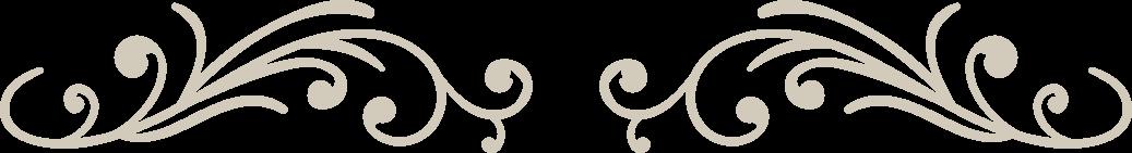 ornamento-1